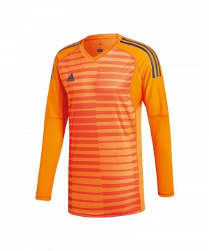 adidas-adipro-18-torwarttrikot-langarm-orange-football-fussball-teamsport-football-soccer-verein-cv6349.jpg