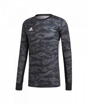 67feb88e5 adidas-adipro-19-torwarttrikot-langarm-schwarz-fussball-teamsport-
