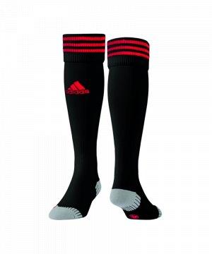 adidas-adisock-12-stutzenstrumpf-schwarz-sportausstattung-teamsport-vereinsbekleidung-strumpfstutzen-f47449.jpg