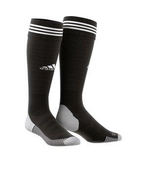 adidas-adisock-18-stutzenstrumpf-schwarz-weiss-fussball-teamsport-football-soccer-verein-cf3576.jpg