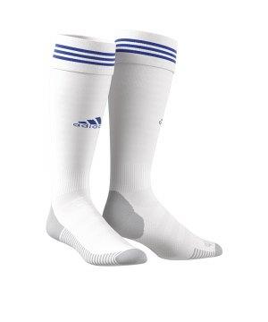 adidas-adisock-18-stutzenstrumpf-weiss-blau-fussball-teamsport-football-soccer-verein-cf3581.jpg