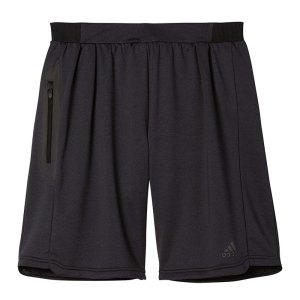 laufhosen shorts g nstig kaufen nike adidas shorts sporthosen adidas puma erima. Black Bedroom Furniture Sets. Home Design Ideas