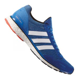 adidas-adizero-adios-boost-3-running-blau-laufen-schuh-shoe-joggen-wettkampfschuh-speed-men-herren-af6555.jpg