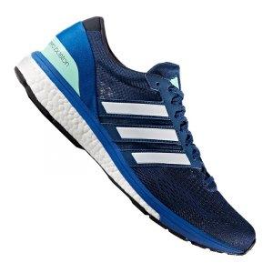 adidas-adizero-boston-6-running-blau-running-schuh-herren-men-maenner-ba7933.jpg