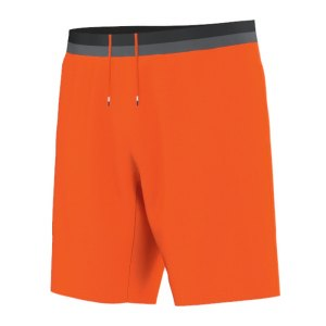 adidas-adizero-training-short-trainingsshort-trainingshose-hose-kurz-men-maenner-herren-orange-grau-ab1280.jpg