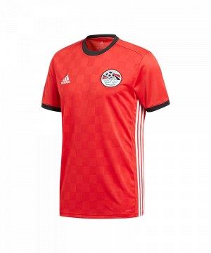 adidas-aegypten-trikot-home-wm-2018-rot-fanshop-nationalmannschaft-weltmeisterschaft-jersey-shortsleeve-kurzarm-br3730.jpg