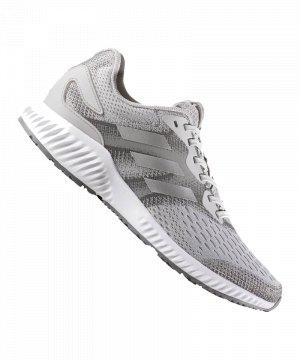 adidas-aerobounce-running-grau-running-laufen-joggen-schuh-shoe-herren-men-maenner-bw0280.jpg