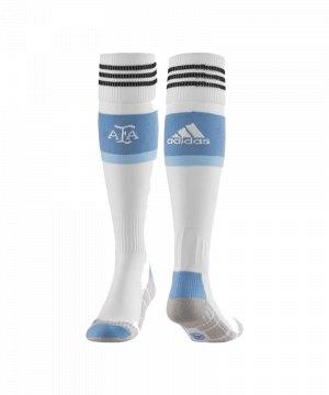 adidas-afa-stutenstumpf-stutzen-argentinien-home-heim-wm-weltmeisterschaft-2014-brasilien-la-albiceleste-lionel-messi-g74573.jpg