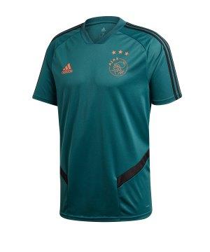adidas-ajax-amsterdam-trainingstrikot-gruen-schwarz-replicas-t-shirts-international-ei7392.jpg