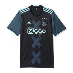 adidas-ajax-amsterdam-trikot-away-2016-2017-schwarz-replica-fankollektion-auswaertstrikot-kurzarm-men-maenner-herren-ai6934.jpg