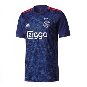 adidas-ajax-amsterdam-trikot-away-2017-2018-blau-auswaertstrikot-holland-afc-herren-spielertrikot-amsterdam-arena-holland-az7875.jpg