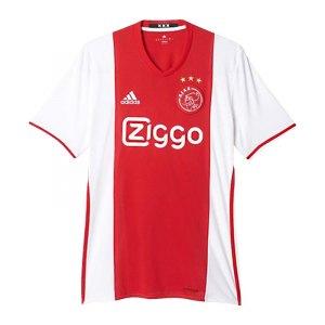 adidas-ajax-amsterdam-trikot-home-2016-2017-weiss-rot-replica-fankollektion-heimtrikot-kurzarm-men-maenner-herren-ai6923.jpg