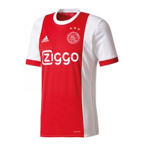 adidas-ajax-amsterdam-trikot-home-2017-2018-weiss-heimtrikot-holland-afc-herren-spielertrikot-amsterdam-arena-holland-az7866.jpg