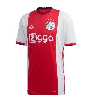adidas-ajax-amsterdam-trikot-home-2019-2012-rot-replicas-trikots-international-ei7382.jpg