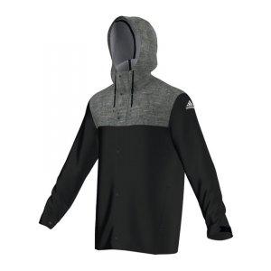 adidas-allweather-jacket-allwetterjacke-regenjacke-regen-wind-herren-maenner-men-herrenjacke-schwarz-aa0886.jpg