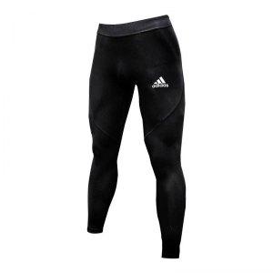 adidas-alpha-skin-hose-lang-schwarz-unterwaesche-underwear-sportunterwaesche-tight-cw9427.jpg