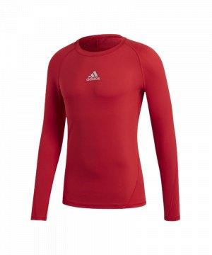 adidas-alpha-skin-shirt-langarm-kids-blau-fussball-teamsport-football-soccer-verein-cw7321.jpg