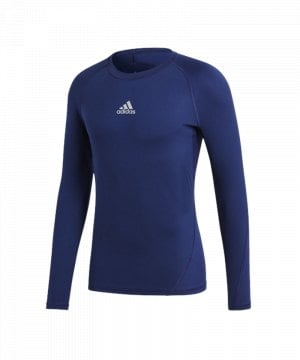 adidas-alpha-skin-shirt-langarm-kids-dunkelblau-fussball-teamsport-football-soccer-verein-cw7322.jpg