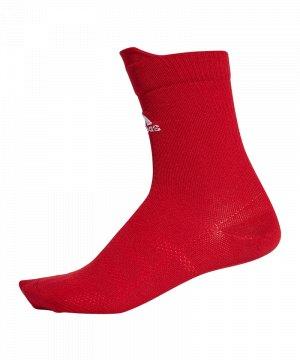 adidas-alpha-skin-ultralight-crew-socken-rot-socks-sportsocken-struempfe-zubehoer-equipment-cv7415.jpg