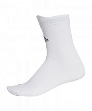 adidas-alpha-skin-ultralight-crew-socken-weiss-socks-sportsocken-struempfe-zubehoer-equipment-cg2660.jpg