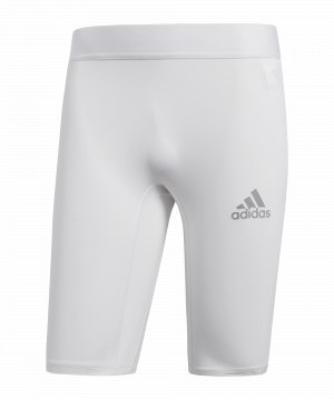 adidas-alpha-sprt-skin-tight-short-weiss-unterwaesche-underwear-pants-herrenshort-sportunterwaesche-cw9457.jpg