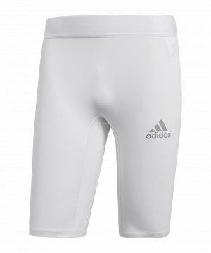 adidas-alpha-sprt-skin-tight-short-weiss-unterwaesche-underwear-pants-herrenshort-sportunterwaesche-cw9457.jpg
