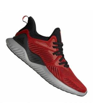 adidas-alphabounce-beyond-running-rot-schwarz-laufschuhe-ausdauersport-runningequipment-joggingausruestung-ac8626.jpg
