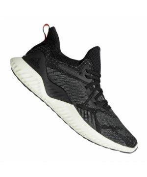 adidas-alphabounce-beyond-running-schwarz-grau-laufschuhe-ausdauersport-runningequipment-joggingausruestung-db1124.jpg