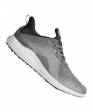 adidas-alphabounce-em-running-grau-lifestyle-alltag-style-freizeit-sportlich-db1091.jpg
