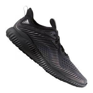adidas-alphabounce-em-running-schwarz-lifestyle-alltag-style-freizeit-sportlich-by4263.jpg