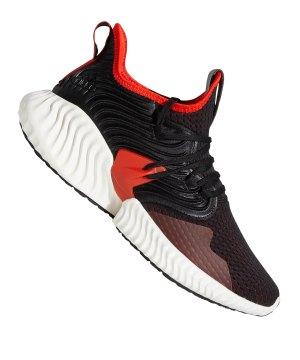 adidas-alphabounce-instinct-cc-running-schwarz-running-schuhe-neutral-d97313.jpg