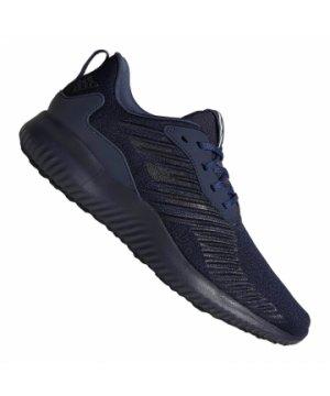 adidas-alphabounce-rc-running-blau-runningschuh-laufschuh-herrenschuh-lauftraining-cg5126.jpg