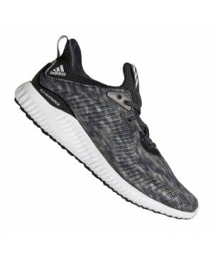 adidas-alphabounce-sd-running-grau-weiss-jogging-laufsport-alltag-style-freizeit-sportlich-cq0777.jpg