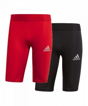 adidas-alphaskin-sport-short-2er-set-schwarz-rot-underwear-teamsport-ausruestung-fussball-sport-cw9456-cw9460.jpg