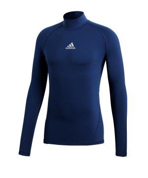 adidas-alphaskin-top-langarm-blau-fussball-teamsport-textil-t-shirts-dp5535.jpg