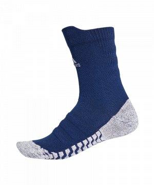 adidas-alphaskin-traxion-lw-cush-crew-socken-blau-mannschaft-teamsport-textilien-bekleidung-socken-struempfe-cv7579.jpg