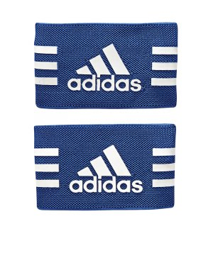 adidas-ankle-strap-schienbeinschonerhalter-blau-schienbeinschonerhalter-stutzenhalter-teamsport-fussball-az9875.jpg