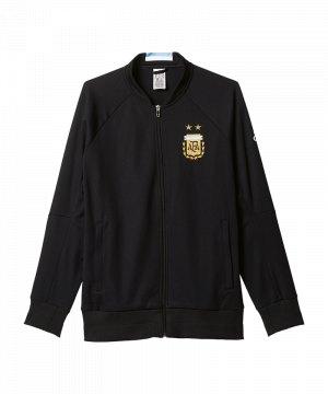 adidas-argentinien-anthem-jacket-jacke-sportbekleidung-freizeit-lifestyle-men-maenner-herren-schwarz-ai4516.jpg