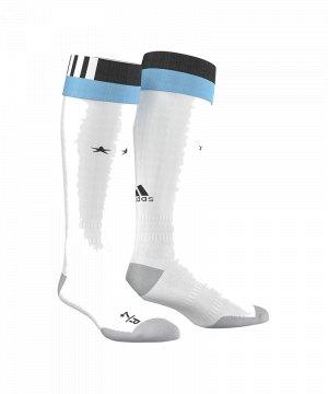 adidas-argentinien-stutzen-home-weiss-blau-replica-stutzenstrumpf-socks-fanartikel-fanshop-ah5139.jpg