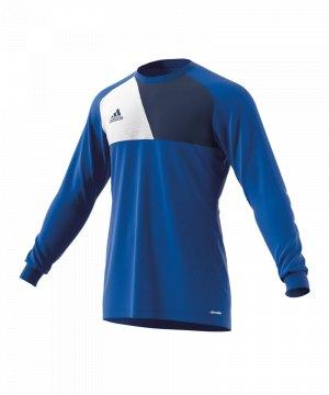 adidas-assita-17-torwarttrikot-kids-blau-weiss-goalkeeper-jersey-torspieler-teamwear-teamsport-bekleidung-az5399.jpg