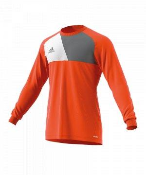 adidas-assita-17-torwarttrikot-kids-orange-goalkeeper-jersey-torspieler-teamwear-teamsport-bekleidung-az5398.jpg