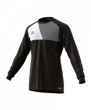 adidas-assita-17-torwarttrikot-kids-schwarz-goalkeeper-jersey-torspieler-teamwear-teamsport-bekleidung-az5401.jpg