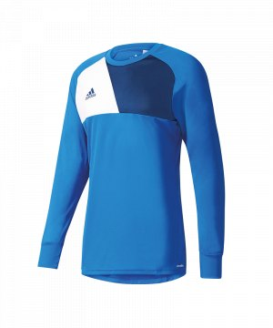 adidas-assita-17-torwarttrikott-blau-weiss-goalkeeper-jersey-torspieler-teamwear-teamsport-bekleidung-az5399.jpg