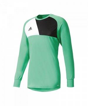 adidas-assita-17-torwarttrikott-gruen-goalkeeper-jersey-torspieler-teamwear-teamsport-bekleidung-az5400.jpg