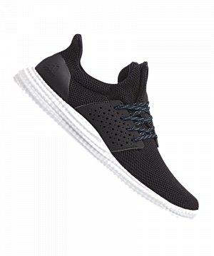 adidas-athletics-24-7-trainer-schwarz-fitness-wohlfuehlfaktor-regeneration-sneaker-turnschuh-cg3448.jpg