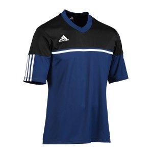 adidas-autheno-12-trikot-blau-schwarz-kids-x19633.jpg