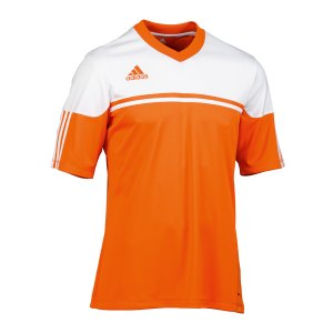 adidas-autheno-12-trikot-orange-weiss-kids-x19648.jpg