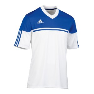 adidas-autheno-12-trikot-weiss-blau-kids-x30639.jpg