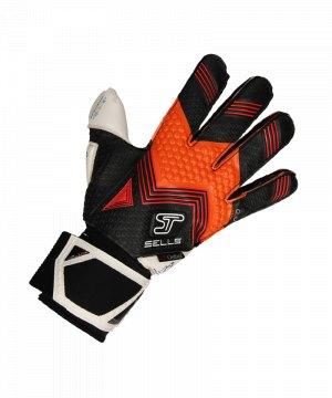 adidas-axis-360-climalite-ec-16-orange-goalkeeper-torspieler-ballfaenger-sgp151626.jpg