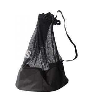adidas-ballnet-ballnetz-schwarz-e44309.jpg